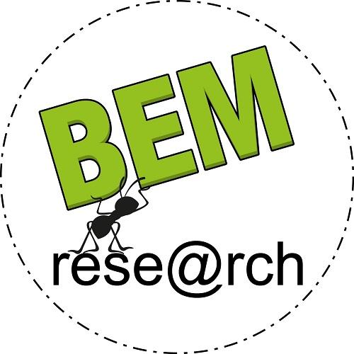 BEM Research