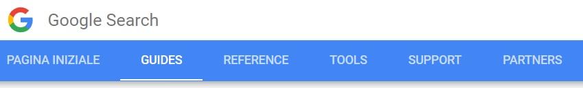 ricerca semantica google